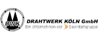 Drahtwerke Köln Logo