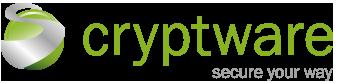Cryptware-Logo