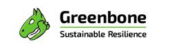 Greenbone Logo