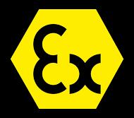 EX-Logo