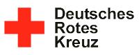 Deutsches Rotes Kreuz